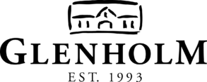Glenholm2016_logo_BLACK