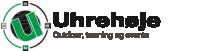 logo-82c5d82c